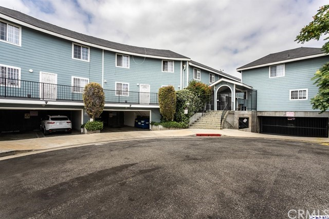 11725 Lemay Street 11, North Hollywood, CA 91606