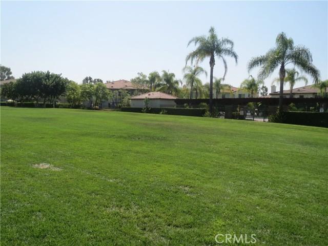 Image 40 of 162 Winterberry, Mission Viejo, CA 92692