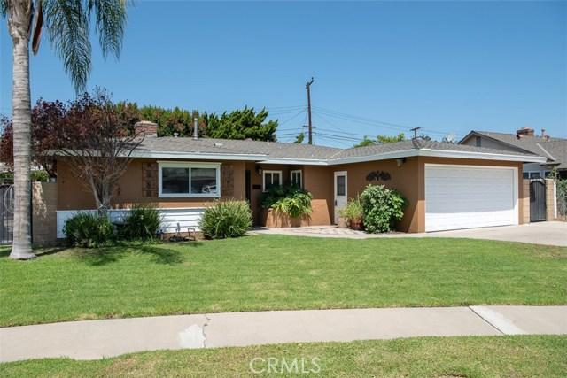 219 S Edgar Avenue, Fullerton, CA 92831