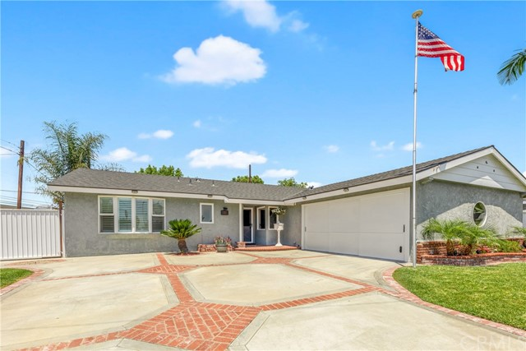 2. 12471 Chase Street Garden Grove, CA 92845