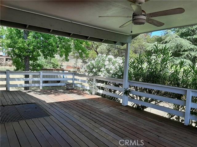 18240 Briarwood Rd, Hidden Valley Lake, CA 95467 Photo 2