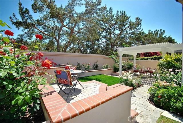 10 Cordoba, Irvine, CA 92614 Photo 13