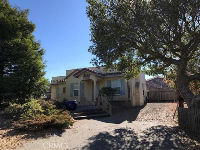 2727 Wilton Dr, Cambria, CA 93428 Photo 0