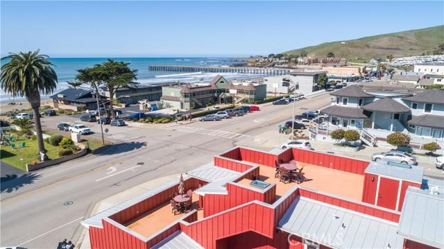 5 S. Ocean Av, Cayucos, CA 93430 Photo 24