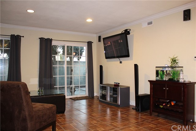 11298 Parkside Lane 20, Garden Grove, CA 92843