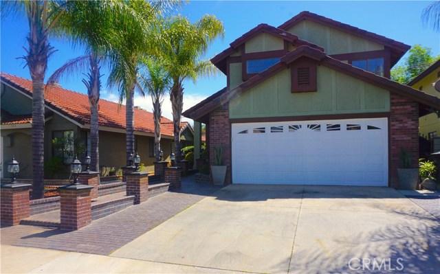 305 Recognition Lane, Perris, CA 92571
