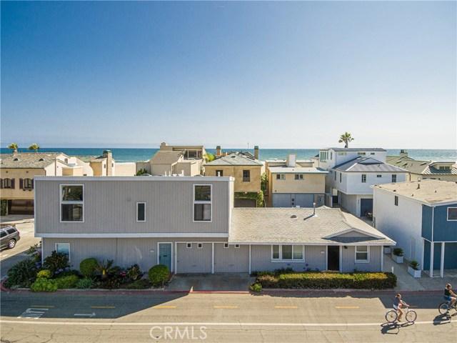 6503 Seashore Drive, Newport Beach, CA 92663