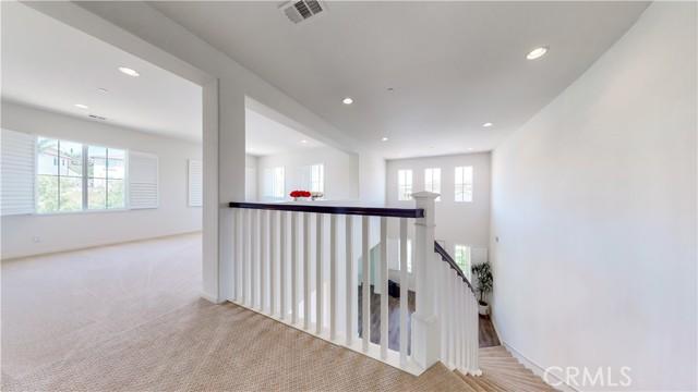 Upstairs Bonus/Entertainment Room