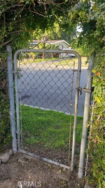 4382 San Bernardino Ct, Montclair, CA 91763 Photo 60