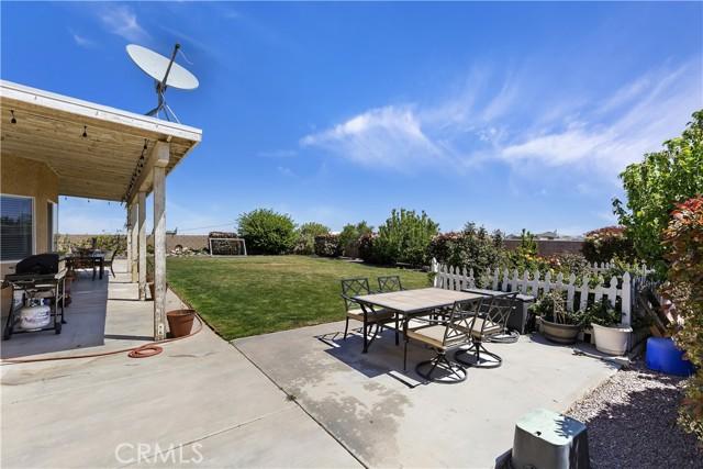 6725 Fremontia St, Oak Hills, CA 92344 Photo 31