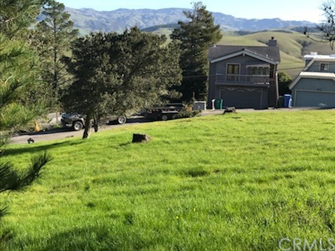 0 Pineridge Dr, Cambria, CA 93428 Photo 2