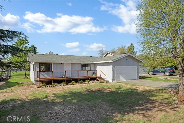 18175 Deer Hollow Rd, Hidden Valley Lake, CA 95467 Photo 3