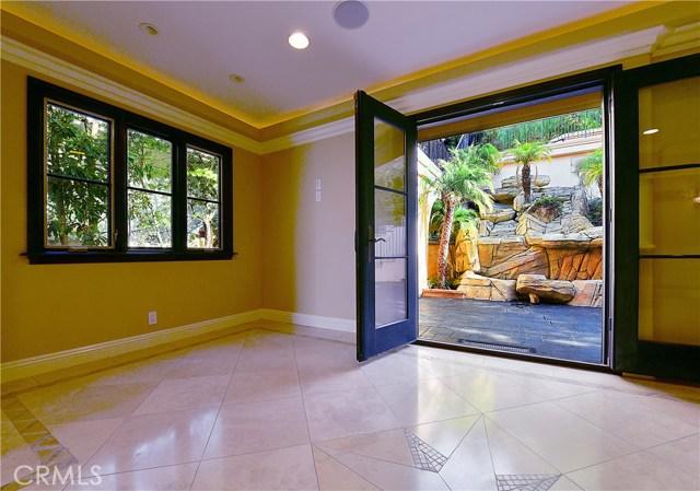 Image 38 of 1608 Via Lazo, Palos Verdes Estates, CA 90274