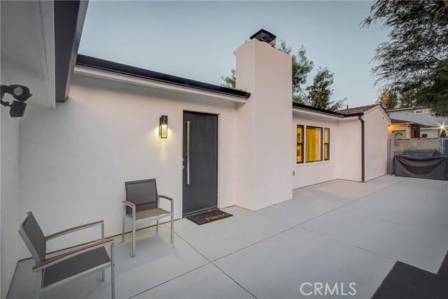 4050 Weslin Avenue, Sherman Oaks, CA 91423