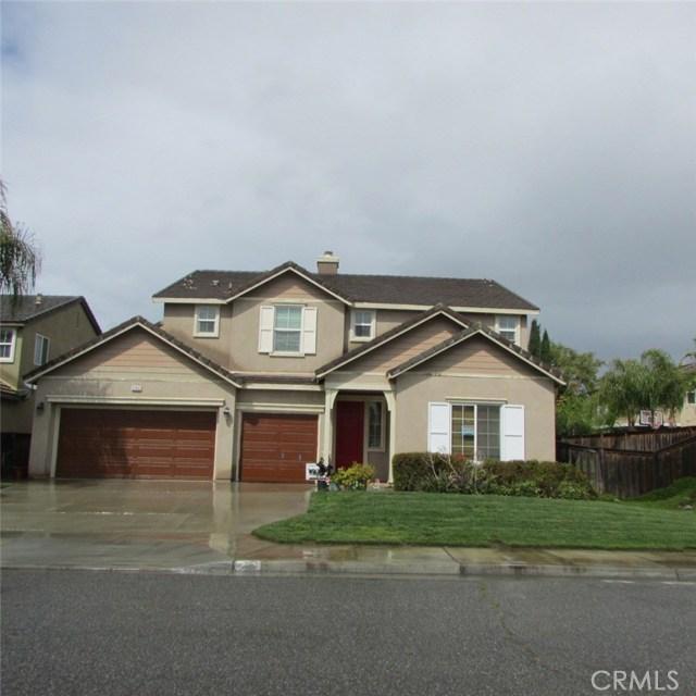 Photo of 2765 Placentia Street, San Jacinto, CA 92582