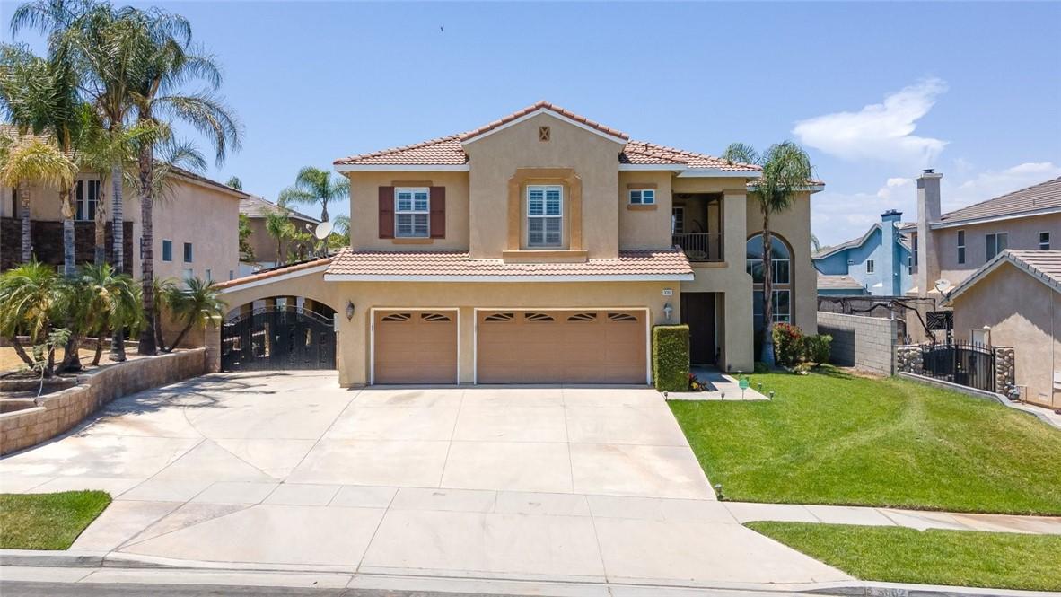 48. 3062 Pinehurst Drive Corona, CA 92881