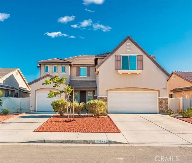 6882 Contes Street, Palmdale, CA 93552