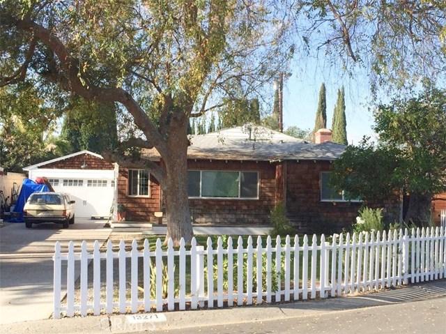 13271 Woodland Drive, Tustin, CA 92780