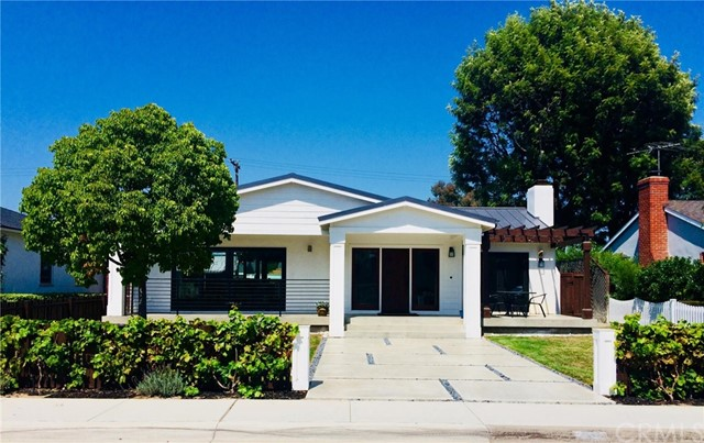 Photo of 438 W Broadway Street, Costa Mesa, CA 92627