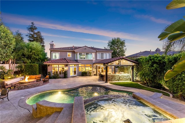 Photo of 5545 Ridgeview Drive, La Verne, CA 91750