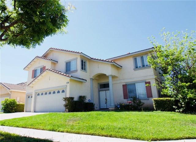 9379 Live Oak Drive, Rancho Cucamonga, CA 91730