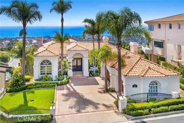 53 Marbella, San Clemente, CA 92673