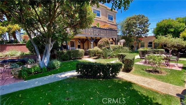 154 Bennett Avenue, Long Beach, CA 90803