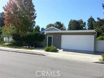 19221 Sierra Isabelle, Irvine, CA 92603