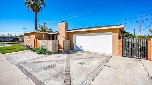 1203 W Brewster Avenue, Anaheim, CA 92801