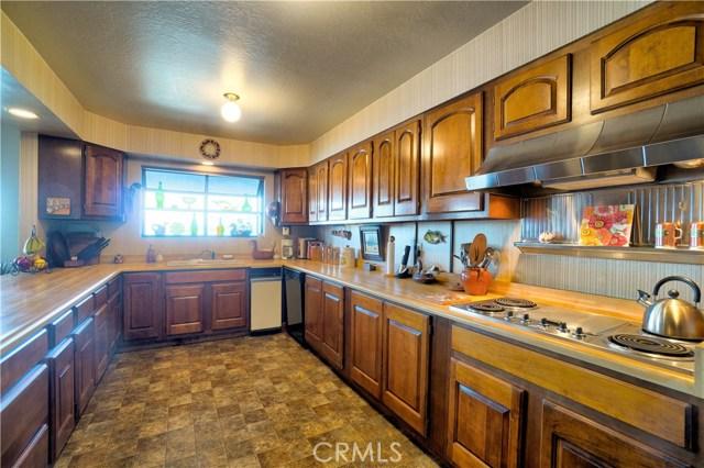 5140 Swedberg Rd, Lower Lake, CA 95457 Photo 19