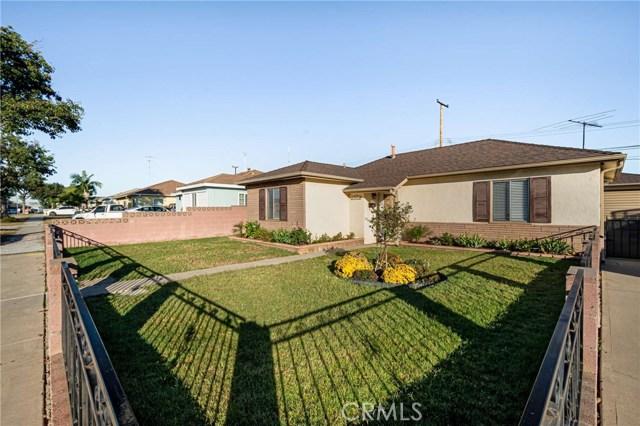 1065 W 209th Street, Torrance, CA 90502