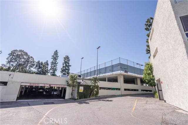 19. 4900 Overland Avenue #335 Culver City, CA 90230