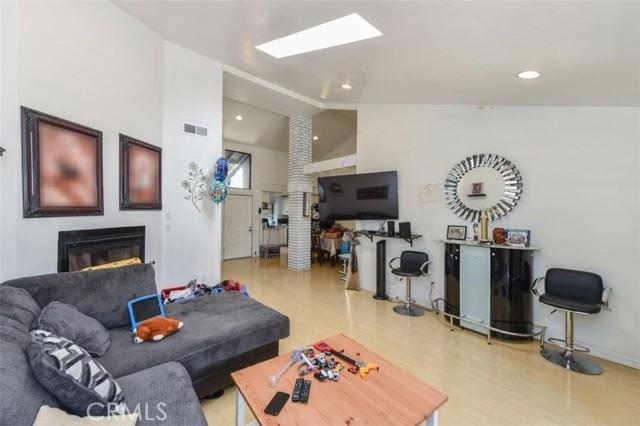 5. 15733 La Subida Drive #2 Hacienda Heights, CA 91745