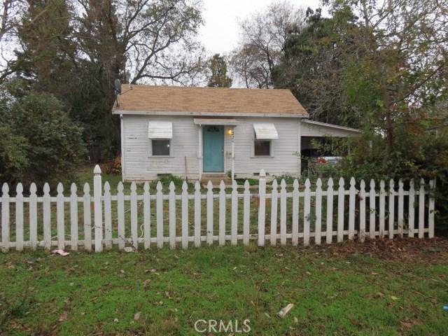 220 Indiana Street, Gridley, CA 95948