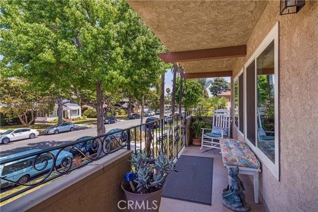 188 Temple Avenue 201, Long Beach, CA 90803