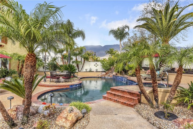 5499 Crestline Place, Rancho Cucamonga, CA 91739