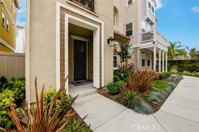 612 W Tribella Court, Santa Ana, CA 92703