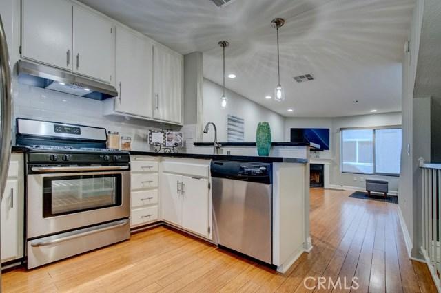 344 S Walnut Avenue F, Brea, CA 92821