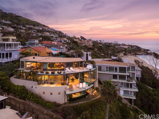 32013 POINT PL, Laguna Beach, CA 92651