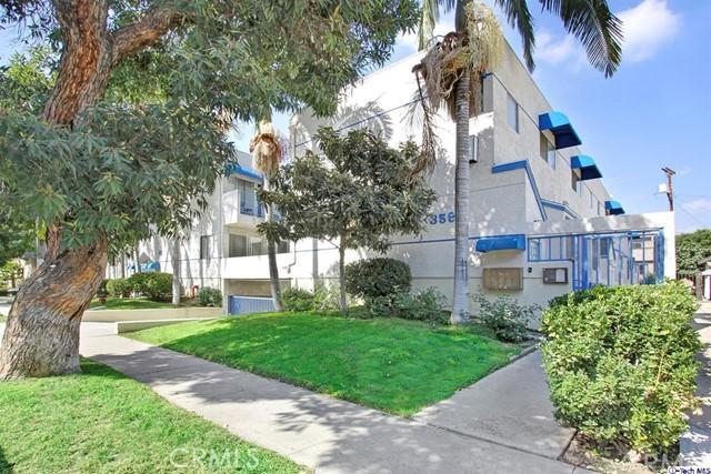 359 W California Avenue 1, Glendale, CA 91203