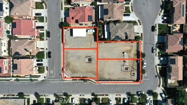 10421 Camellia Lane, Santa Fe Springs, CA 90605