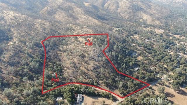 4225 A Carson Creek, Mariposa, CA 95338