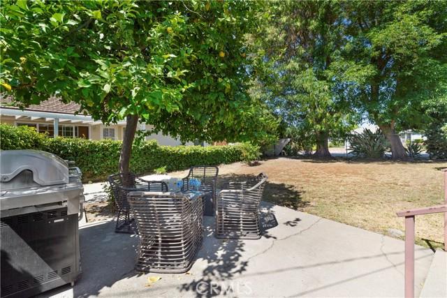 25. 623 San Luis Rey Road Arcadia, CA 91007