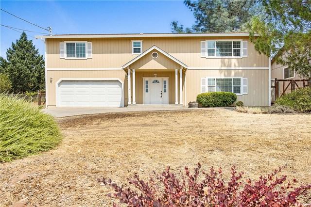 18968 Coyle Springs Road, Hidden Valley Lake, CA 95467