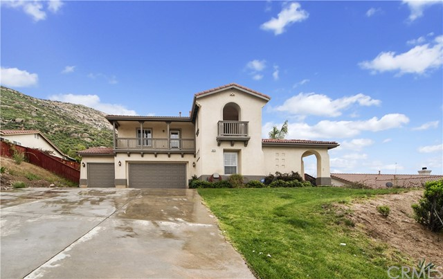 9878 Camino Del Coronado, Moreno Valley, CA 92557