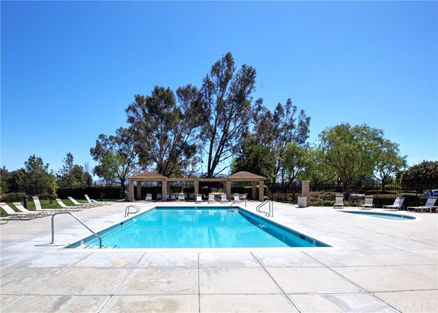 41120 Chemin Coutet, Temecula, CA 92591 Photo 50