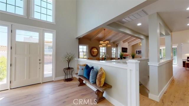 1657 Gates Ave, Manhattan Beach, California 90266, 4 Bedrooms Bedrooms, ,3 BathroomsBathrooms,For Sale,Gates Ave,SB21060860