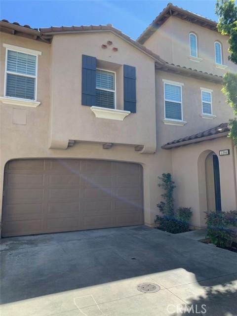 Details for 7294 Ainsley Drive, Huntington Beach, CA 92648