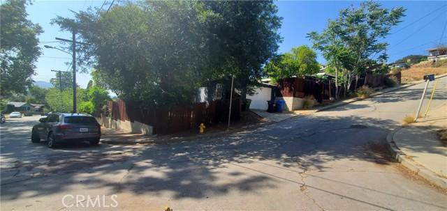 1803 Wollam St, Los Angeles, CA 90065