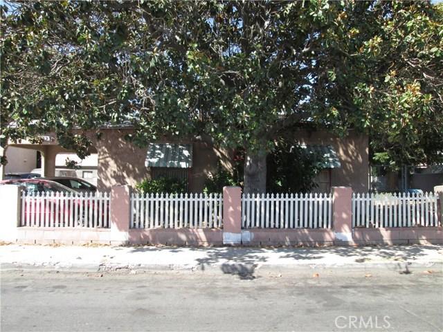1523 E 99th Street, Los Angeles, CA 90002